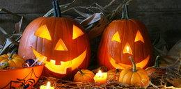 Halloween to święto szatana?