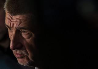 Czechy: Walczył z polską kiełbasą, wygrał wybory