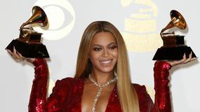 Dwa nowe teledyski Beyonce