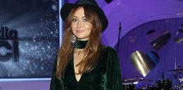 Ania Rusowicz o ciężkim wypadku. Mogła zginąć jak mama