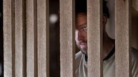 """Child of God"": zwiastun filmu Jamesa Franco"