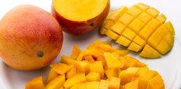 Tak pokroisz te owoce. To proste!