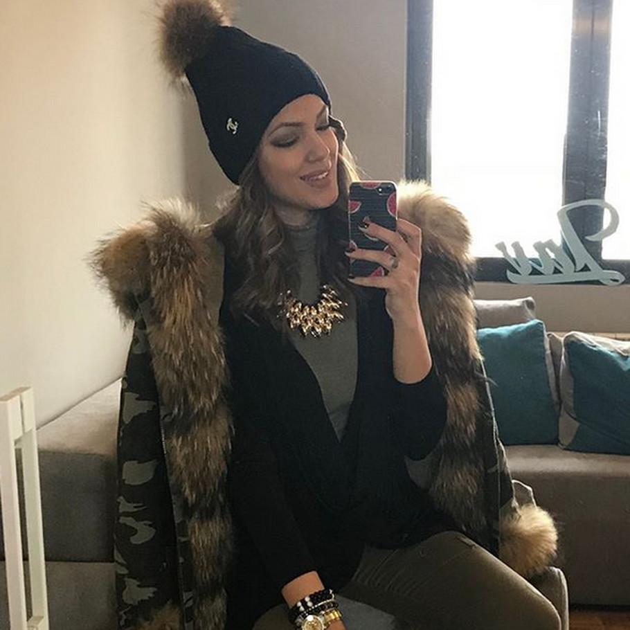 Nina Radulović
