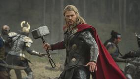 ENEMEF: Noc Thora 3D 8 listopada w Multikinie