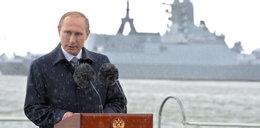 III wojna światowa? Rosja ma asa w rękawie