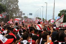 FK River Plata