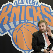 UDARAC ZA NBA Dok Ameri besne zbog lige i NESTAŠICE TESTOVA, potvrđen još jedan slučaj korona virusa u košarkaškoj eliti