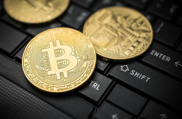 bitkoin kriptovaluta