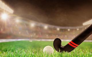 SN: Klub sportowy może ustanawiać i finansować okresowe stypendia sportowe dla zawodników