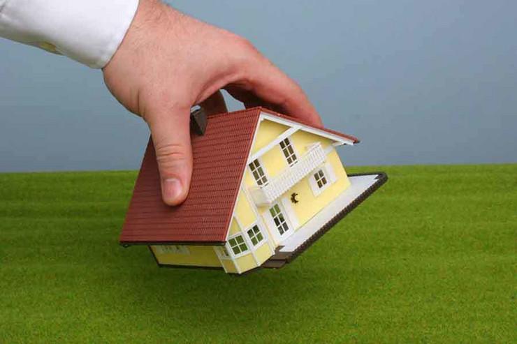 građevinsko-zemljiste-parcela