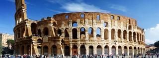 Włochy: Kandydat na dyrektora Koloseum poszukiwany na całym świecie. Roczne wynagrodzenie to 145 tys. euro
