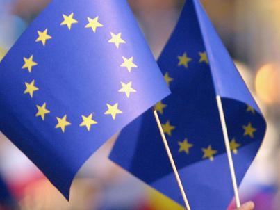Wielka reforma VAT w UE. Więcej swobody dla państw