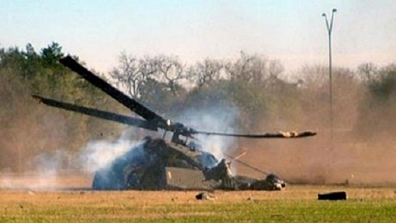 для кендо вертолет упал во владимире фото способ
