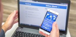 Światowy gigant ogłasza bankructwo po aferze z wyciekiem danych z Facebooka