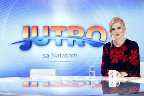 Novu godinu je dočekala sa bivšim i sadašnjim: Evo šta Nataša Miljković kaže o tome!