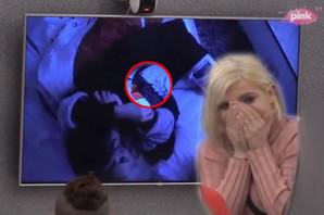 Pušten snimak Tominog i Marijaninog SE*SA: Ona ne može da dođe k sebi od blama, tek da čujete šta je rekao tokom odnosa! VIDEO