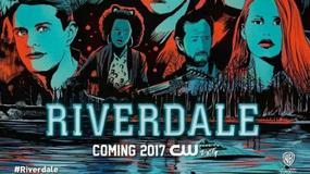 "Jest już pierwszy teaser ""Riverdale"""