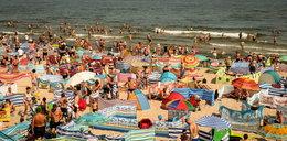 Lato nad Bałtykiem. Hotele są oblegane, można nie zdążyć z rezerwacją