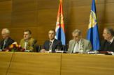 Nebojša Stefanović policajci foto mup.jpg2