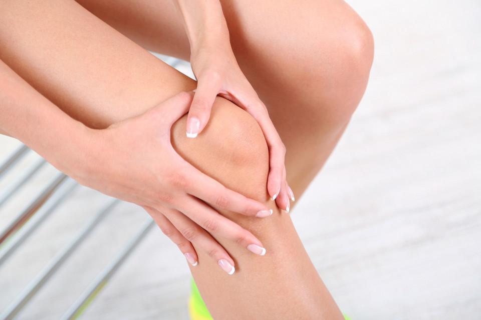 Kiwi zapobiega osteoporozie