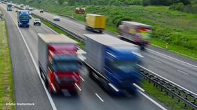 Jak poruszać się na autostradzie?