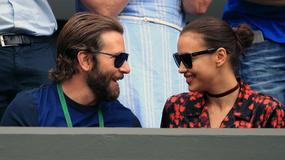 Bradley Cooper i Irina Shayk spodziewają się dziecka?