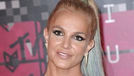 Britney Spears nago na Instagramie. Uwagę zwraca też... Będzie skandal?
