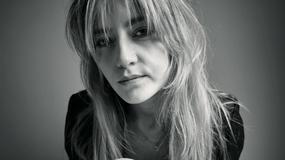 Kamilla Baar: poszukiwaczka autentyzmu