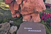 Muzej kamena Pastric02 Desanka