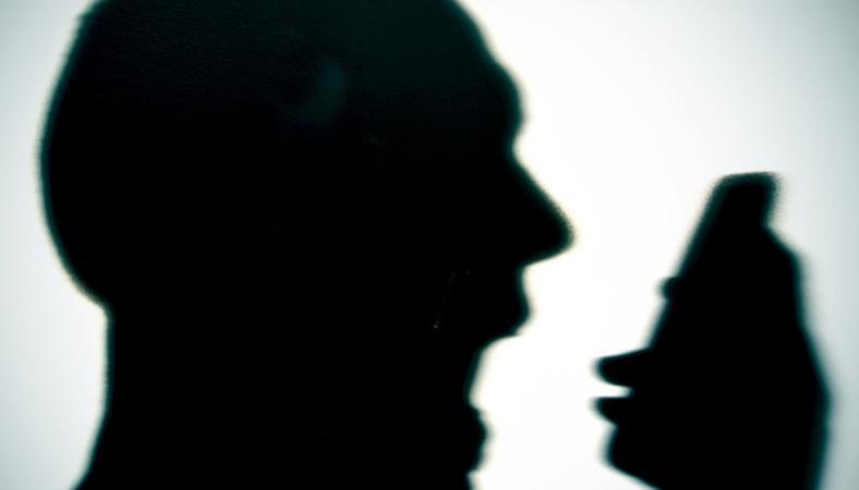 21 kérdés randevú