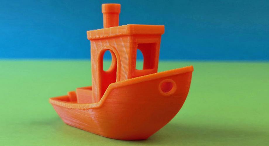 3D-Drucker: Billig oder teuer – das sind die Unterschiede