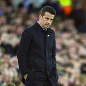 ZAVRTELI SE OTKAZI U PREMIJER LIGI! Everton posle PETARDE od Liverpula otpustio trenera!