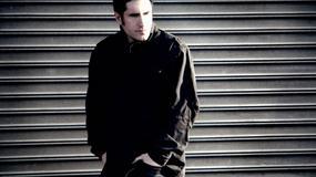 Nine Inch Nails szykują nową muzykę