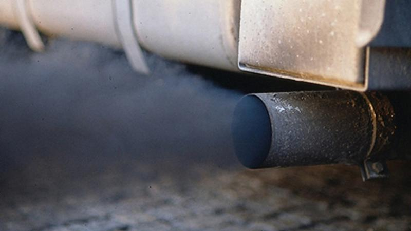 Producenci aut chcą rozluźnienia norm spalania