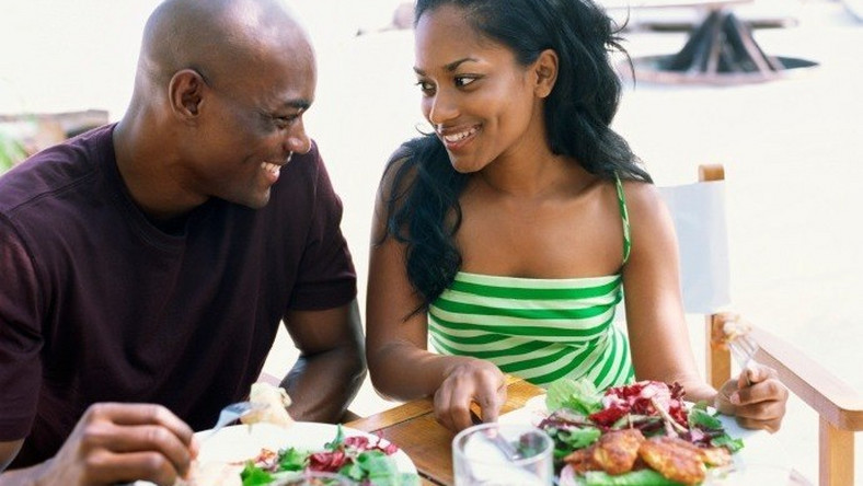 Old School Dating tips enkel dating apps