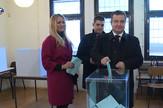 izbori_ivica_dacic_glasanje_vest_blic_safe