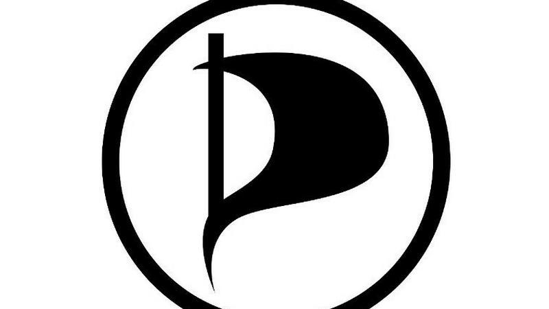 Partia Piratów na trzecim miejscu w czeskim parlamencie