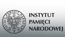 Prace IPN - odkryto kolejną jamę grobową