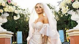 Gwiazdy komentują ślub Dody. Kto nie do końca wierzy, że to prawda?