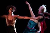 Balet Trokadero foto foto Uros Arsic