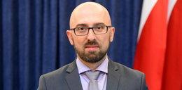Tylko u nas! Rzecznik prezydenta ujawnia: reforma sądów będzie za tydzień