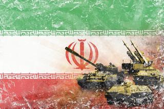 Irańska Gwardia Rewolucyjna: Trump powinien wiedzieć, że jesteśmy narodem męczenników, czekamy na niego