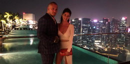 Kochanek mówi, że Anna zginęła podczas seksu. Zabił ją dla pieniędzy?