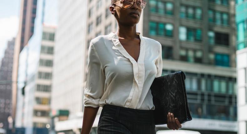 ___8864191___2018___9___17___12___black-women-more-confident