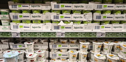 W Lidlu kupisz więcej ekologicznych produktów!