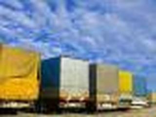 Przewóz towarów niebezpiecznych: Inspekcja wyznaczy parkingi do usuwania uszkodzonych cystern