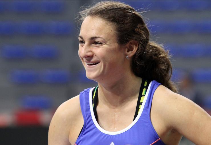 Vesna Dolonc