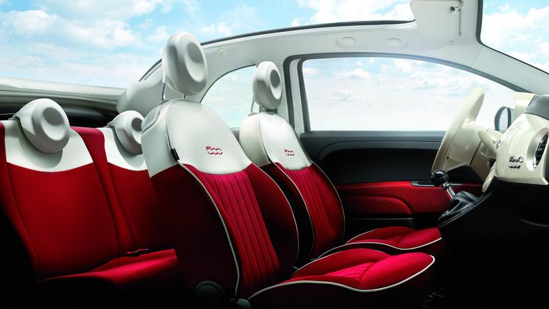 W Europie sprzedaż kieszonkowego kabrio ruszy 4 lipca 2009 r. Polacy dostaną autko dopiero w 2010 roku