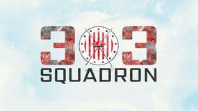 Dywizjon 303 - nowe wieści na temat gry i pierwszy zwiastun