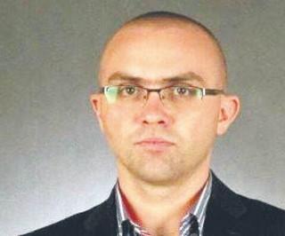 Jakub Banaś, syn prezesa NIK i jego doradca społeczny